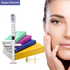 Dermal Filler Suppliers