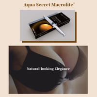 //jlrorwxhijpllq5p.ldycdn.com/cloud/mkBprKjkRliSkqiiiilmi/Medical-beauty-products-for-breast-augmentation-and-buttock-augmentation.jpg