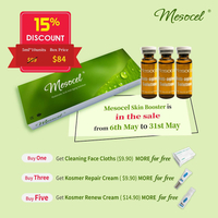 //jlrorwxhijpllq5p.ldycdn.com/cloud/mpBprKjkRliSjqolnmlnj/Why-do-we-choose-Mesocel-Skin-Booster.jpg