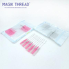 4D Pdo Thread Wholesale